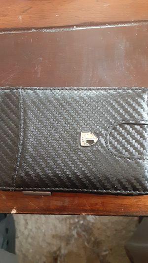 Travando wallet for Sale in Loganton, PA