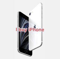 I Buy iPhones for Sale in Norfolk,  VA