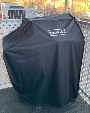 NEXGRILL Charcoal BBQ Grill for Sale in Brooklyn, NY