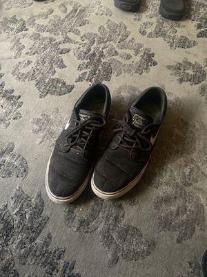 Stefan Janoski Nike's 10.5 for Sale in Gilbert, AZ