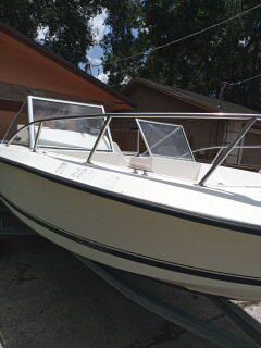 1993 sea pro for Sale in Tampa, FL