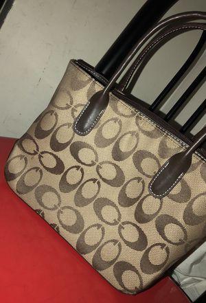 Coach Womens Mini Bag for Sale in Washington, DC