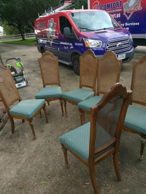 furniture for Sale in Cypress, TX