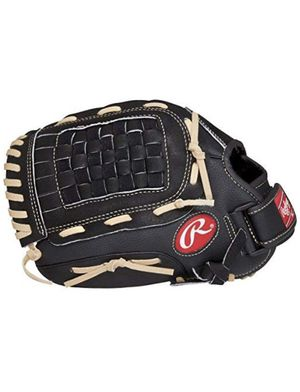 Rawlings RSB Softball Glove for Sale in Miami, FL