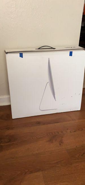 Apple iMac for Sale in Baton Rouge, LA
