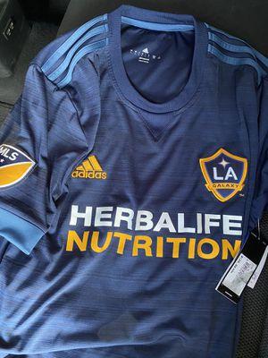 LA Galaxy for Sale in Torrance, CA