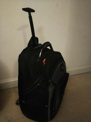 New Wheeled backpack for Sale in Arlington, VA