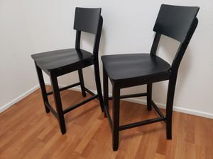 BAR STOOLS / CHAIRS for Sale in Fresno, CA