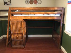 Bedroom for Sale in Pompano Beach, FL