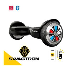 Swagtron Bluetooth Hoverboard for Sale in Lancaster, TX