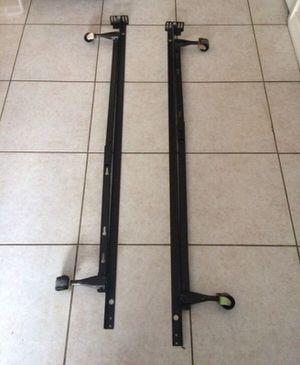 Adjustable Metal Bed Frame for Sale in Sebring, FL