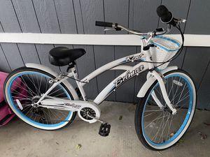 Bike for Sale in Martinez, CA