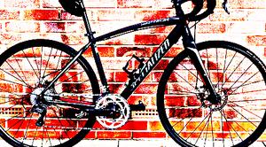 FREE bike sport for Sale in Hills, MN