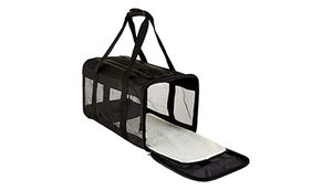 Pet carrier for Sale in Bolingbrook, IL