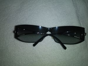 Authentic Versace sunglasses for Sale in Richmond, VA