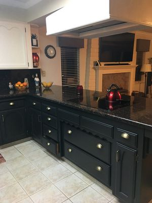 BEAUTIFUL TRANSFORMATION! for Sale in Fresno, CA