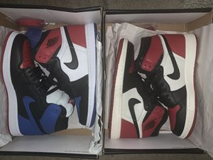 Jordan 1 s for Sale in Washington, DC