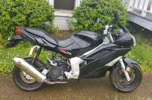 150 CC Motorbike for Sale in Marietta, GA