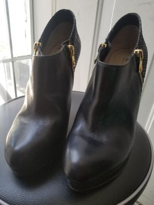 Women shoes ( Michael Kors) for Sale in Oakland, CA