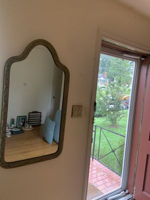 Mirror for Sale in Annandale, VA