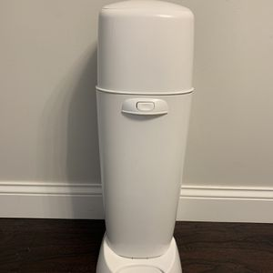 Playtex Diaper Genie Complete for Sale in Grove City, OH