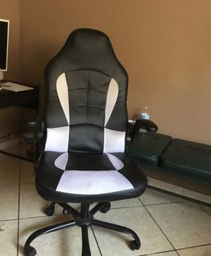 Gaming Chair office for Sale in Hawthorne, CA