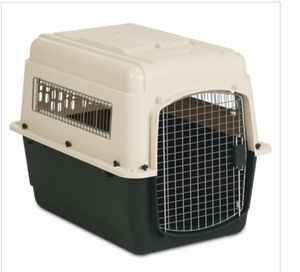Dog crate cage for Sale in McDonald, PA