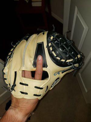 Wilson A2K M1 Catchers Glove Mitt 33.5 for Sale in Riverside, CA