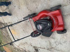 Murray lawn mower for Sale in Dallas, TX