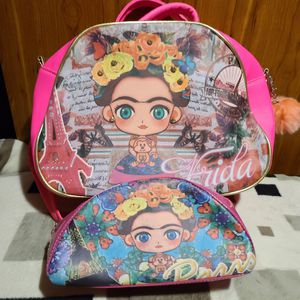 Bolso/purse for Sale in Midland, TX