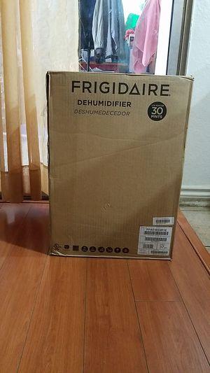 Dehumidifier for Sale in CA, US
