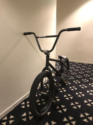 Fit bike co bmx 20in for Sale in Los Angeles, CA