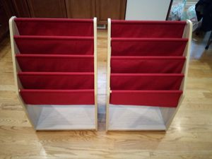 Bookshelves for Kids for Sale in Lake Stevens, WA