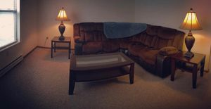 Living room set for Sale in Clarksburg, WV