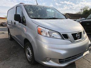 2014 Nissan NV200 for Sale in Nashville, TN