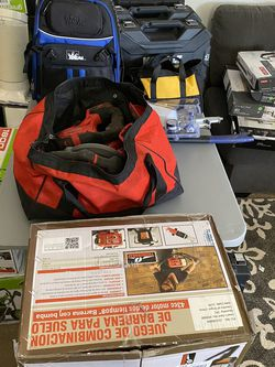 Tools Tools Tools ..... Pressure Washers, Graco Paint Sprayers, Craftsman And Kobalt Mostly Under $100 for Sale in Las Vegas,  NV