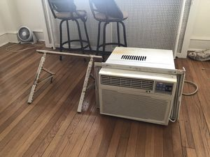 10,000 BTU Air Conditioner for Sale in Philadelphia, PA