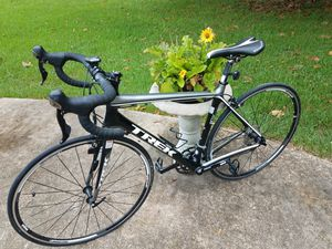 Trek road bikes for Sale in West Monroe, LA