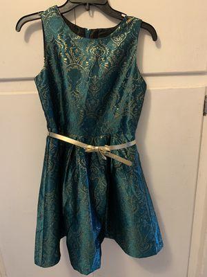 Dress for girls 12-14 L-XL $10 each obo.. for Sale in Bakersfield, CA