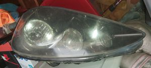 05 acura rsx headlights for Sale in Fresno, CA