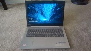 Lenovo.ideapad 320 ,15.6 inch for Sale in Palo Alto, CA
