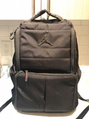 Jordan Backpack for Sale in Boynton Beach, FL