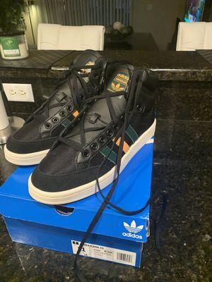 Adidas Amaricana High. Size 11 for Sale in Tamarac, FL