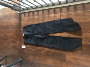 Burberry pants for Sale in Edgewood, WA