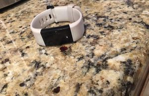 Fitbit charge 2 for Sale in Annapolis, MD