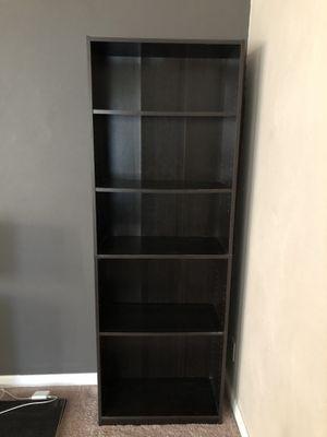 FREE Book shelves (2) for Sale in Virginia Beach, VA