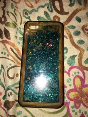 iPhone Se case for Sale in New Albany, MS