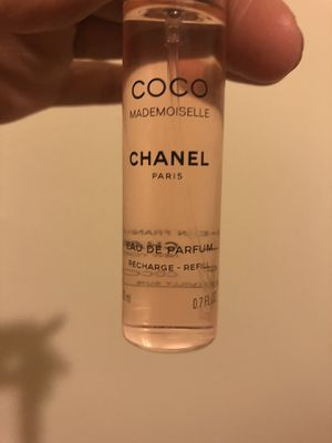 Chanel Mademoiselle for Sale in Boston, MA