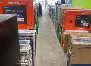 Tv liquidation sale ⚡️⚡️⚡️⚡️ GC for Sale in Fullerton, CA