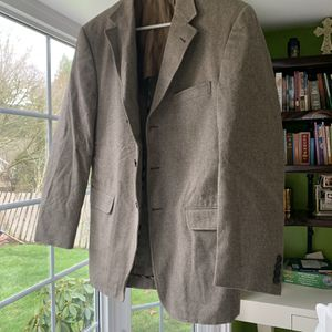 Burberry Suit Jacket for Sale in Lynnwood, WA